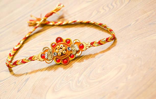 raksha bandhan - rakhi stock pictures, royalty-free photos & images