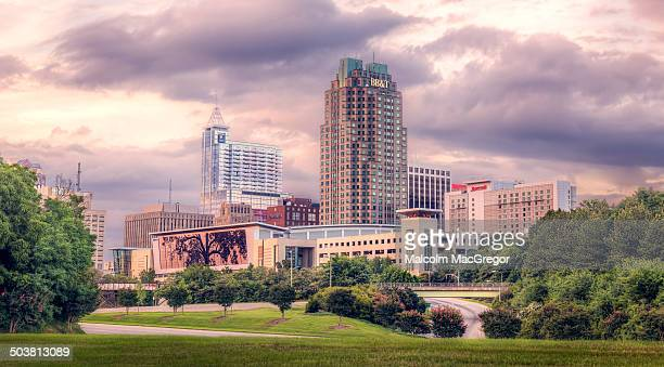 raleigh, nc - raleigh north carolina stock pictures, royalty-free photos & images
