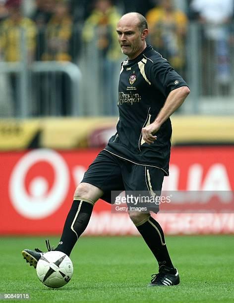 Hauptmann Köln