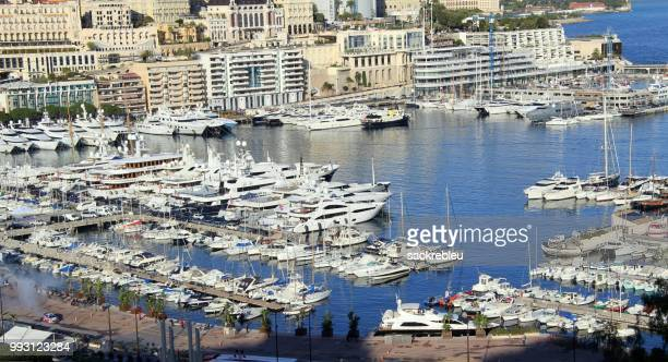 rallye monte carlo 2015 - monte carlo stock pictures, royalty-free photos & images