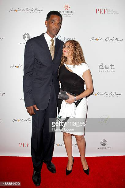 Ralph Sampson Images et photos | Getty Images