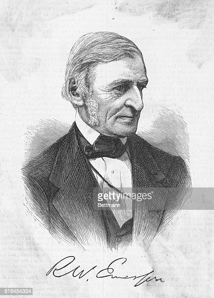 us essayist and Ralph waldo --, us poet, essayist, and transcendentalist crossword puzzle clue has 1 possible answer and appears in 1 publication.
