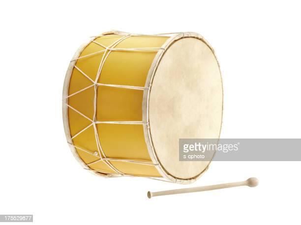 Ramadan Drum (Click for more)