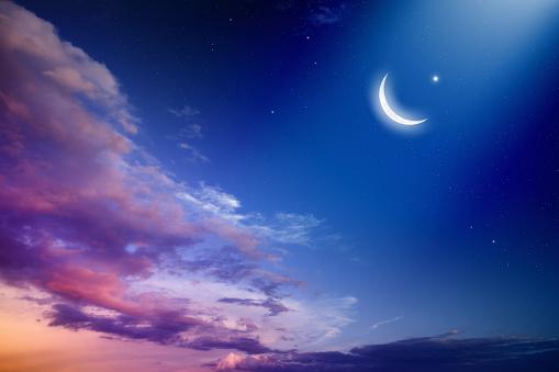 Ramadan Kareem 475037624