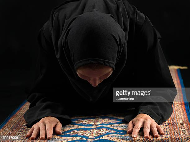 ramadan - worshipper stock pictures, royalty-free photos & images