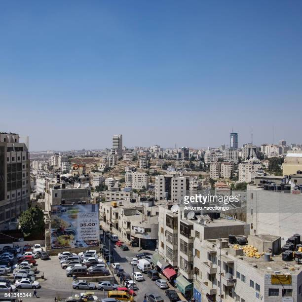 Ramallah city center This is the story of Palestinian prisoners'u2019 wives who have turned to sperm smuggling in order to conceive children from...