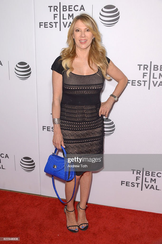 """Equals"" Premiere - 2016 Tribeca Film Festival"