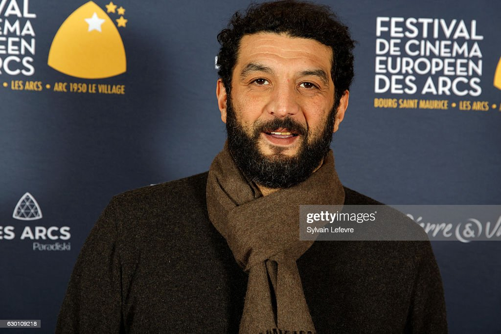 """Les Arcs European Film Festival"" : Day One"