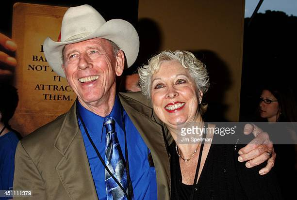 Rance Howard Bones >> Rance Howard Bones 2019 2020 Upcoming Cars