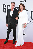 hollywood ca rande gerber l cindy