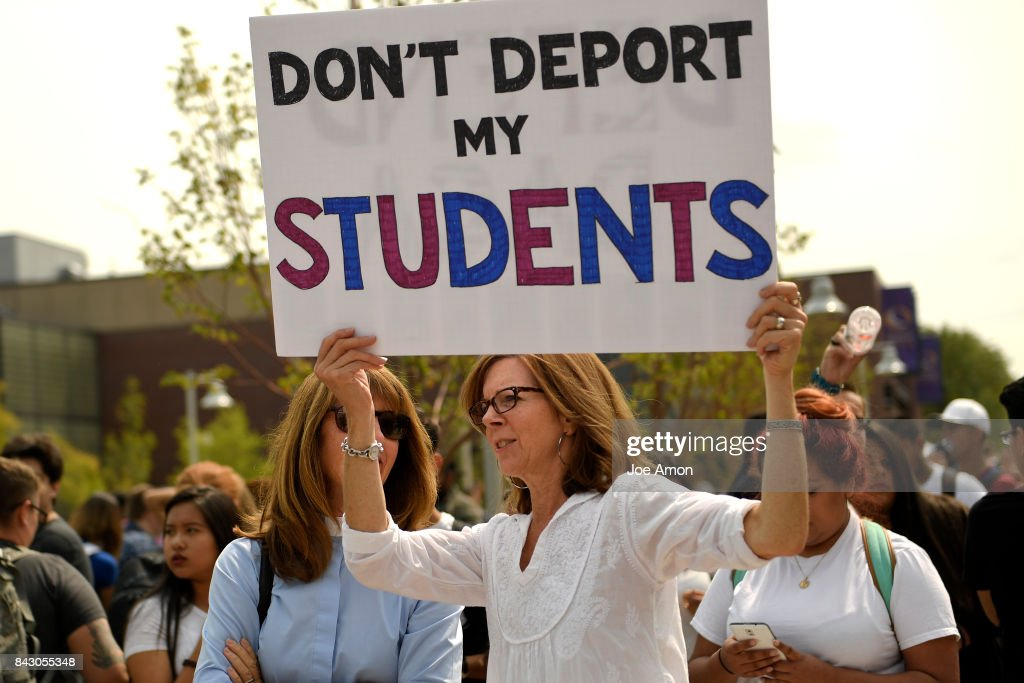 impact undocumented people hold - 1024×682