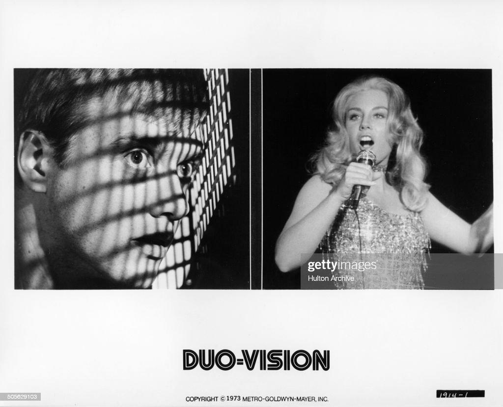 Marion Ross,Poppy Drayton (born 1991) Porn archive Sherry Miller,Mary Millington