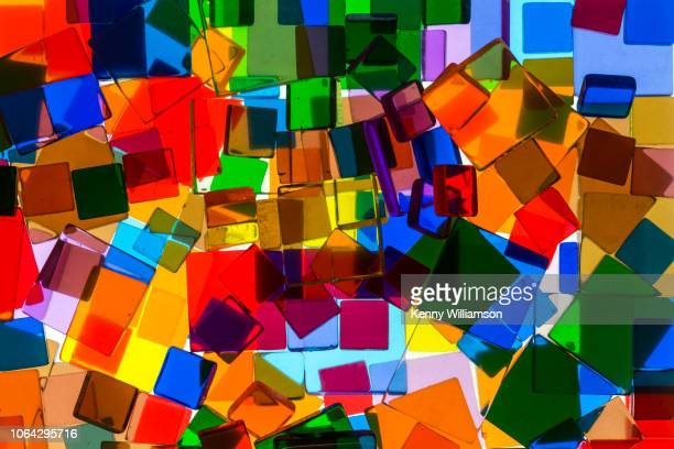random - colour and abstract and impact not people stock photos and pictures