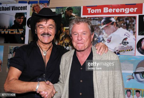 Tom Berenger Stock Photos and Pictures | Getty Images