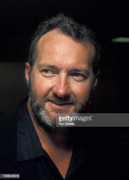 Randy Quaid during L'Uomo Vogue Celebrates the September Issue at Barneys in New York City NY United States