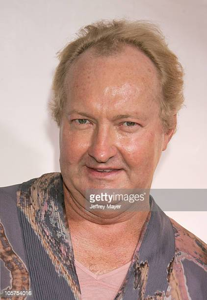 Randy Quaid during MonsterInLaw Los Angeles Premiere Arrivals at Mann National Theatre in Westwood California United States