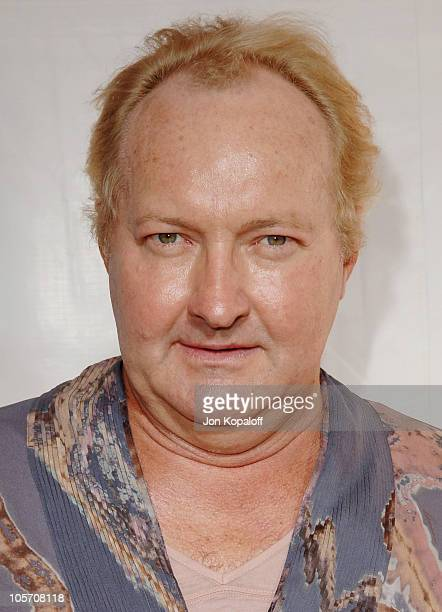 Randy Quaid during MonsterInLaw Los Angeles Premiere at Mann National Theatre in Hollywood CA United States