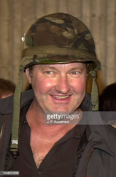 World's Best Randy Quaid Stock Pictures, Photos, And