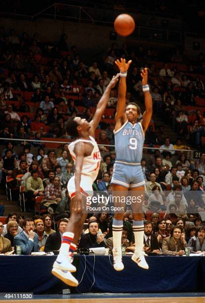 60 Top Buffalo Braves Pictures Photos Amp Images Getty