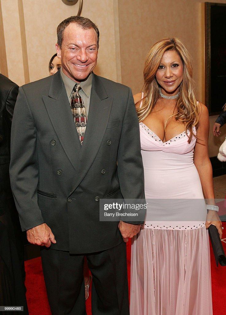 Celebrities pussy pics blogspot