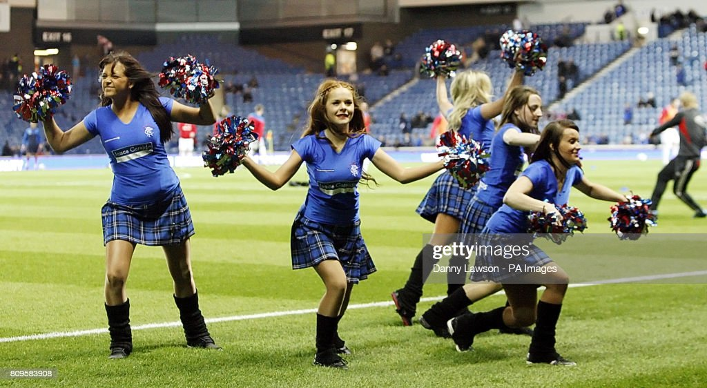 Image result for rangers cheerleaders