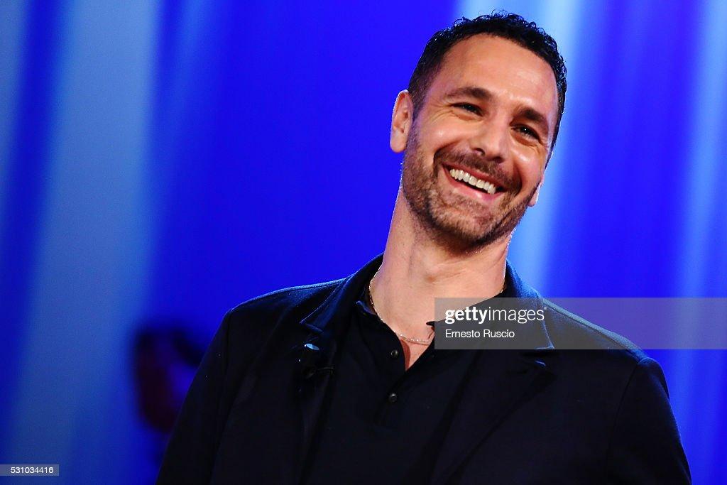 Maurizio Costanzo TV Show
