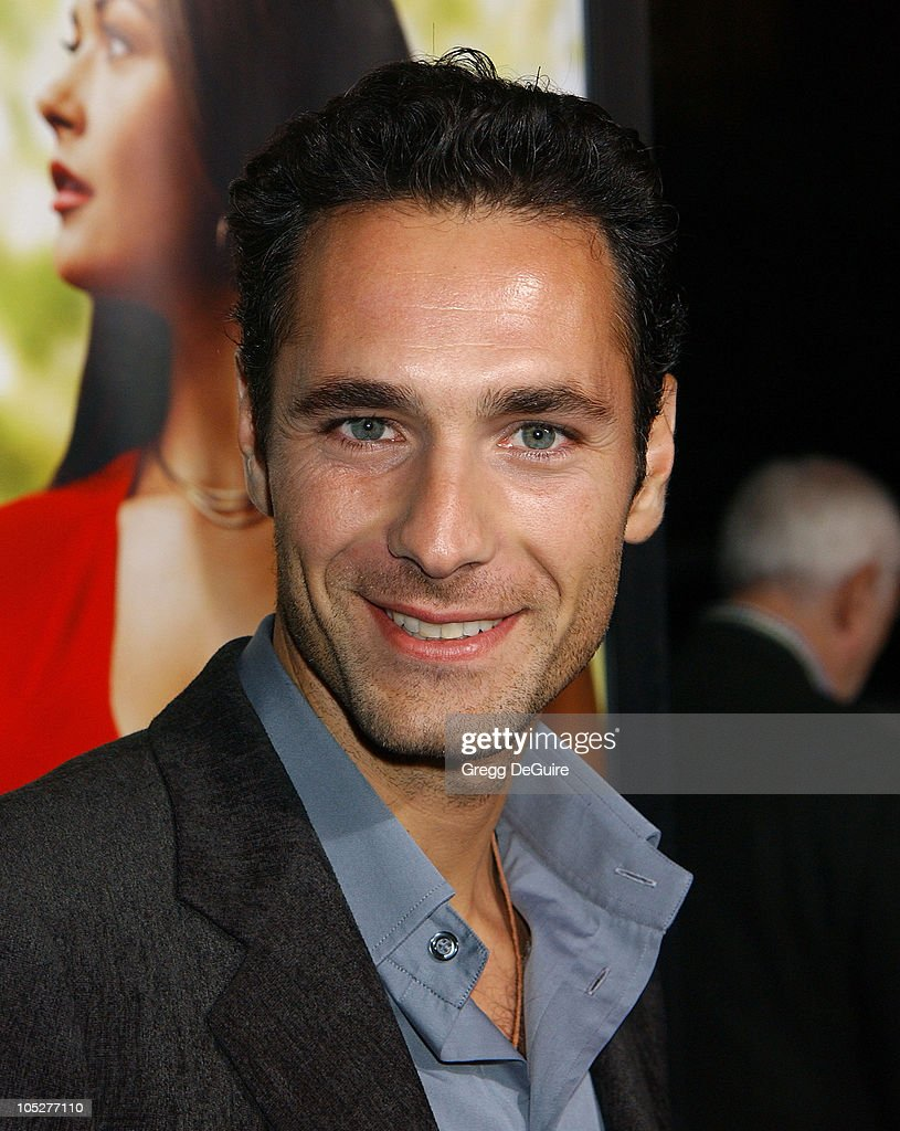 """Intolerable Cruelty"" Premiere - Arrivals"