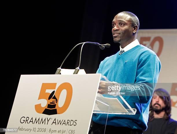 30 Top Rap Album Artist Pictures, Photos, & Images - Getty Images
