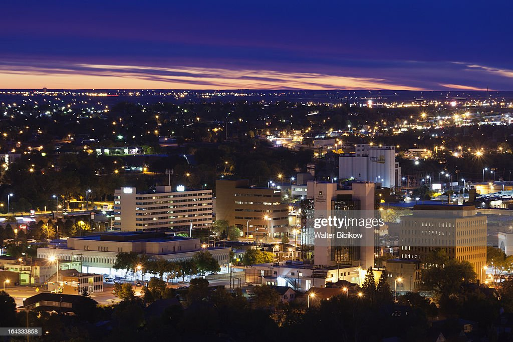 South Dakota News Rapid City