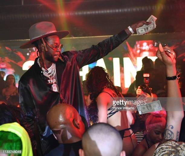60 Top 2 Chainz Rap Pictures, Photos, & Images - Getty Images