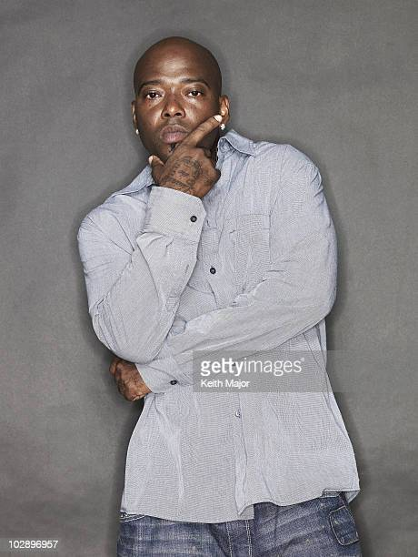 Treach Stock Photos And Pictures Getty Images
