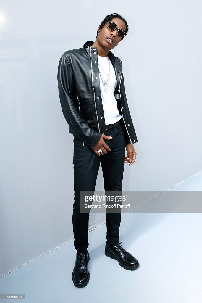 asap rocky pictures and photos getty images