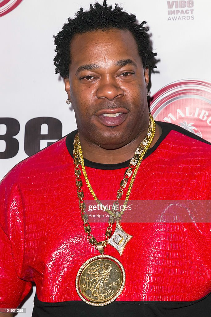2nd Annual Pre-Grammy Impact Awards Honoring Nas : News Photo