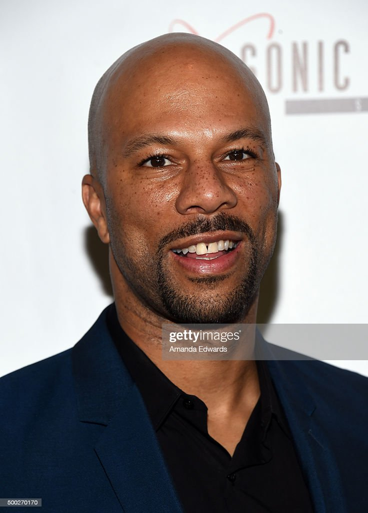 Education Through Music-Los Angeles' 10th Anniversary Benefit Gala - Arrivals