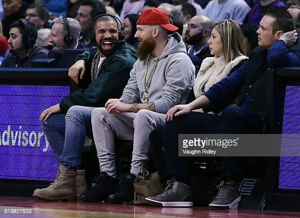 Courtside Stock Photos And Pictures Getty Images