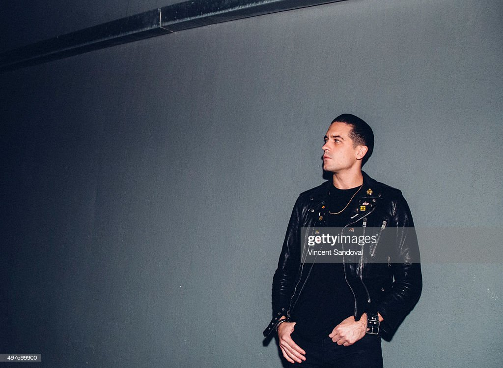g eazy when its dark out full album free download