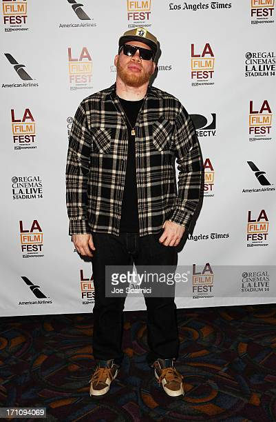 Krondon Stock Photos And Pictures Getty Images