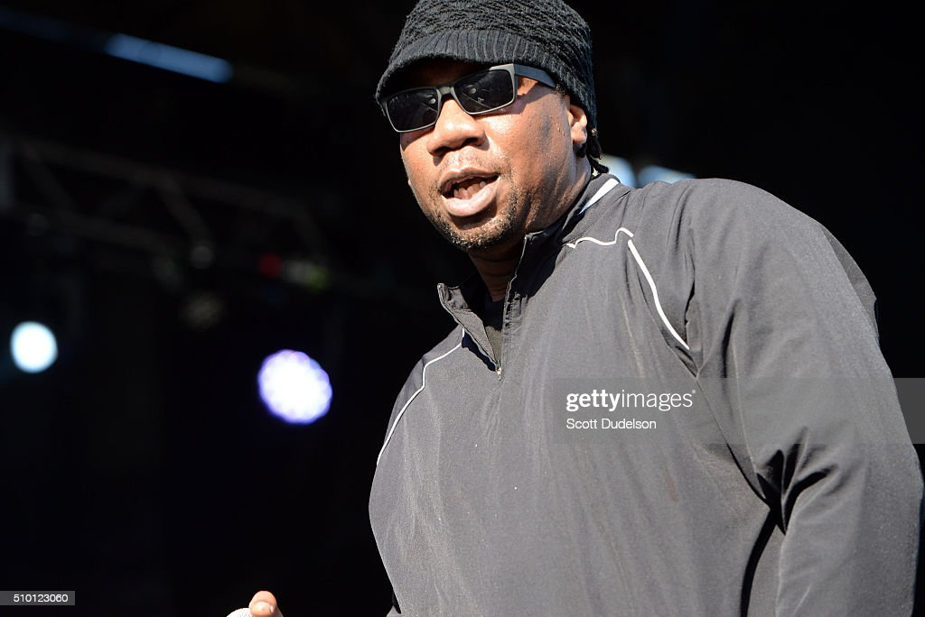 One Love Cali Reggae Fest : News Photo