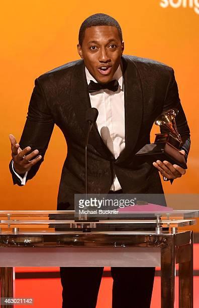 50 Christian Rapper Lecrae Pictures, Photos & Images - Getty Images
