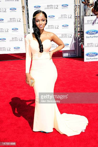 Lola Monroe Pictures and Photos | Getty Images  Lola Monroe Pic...