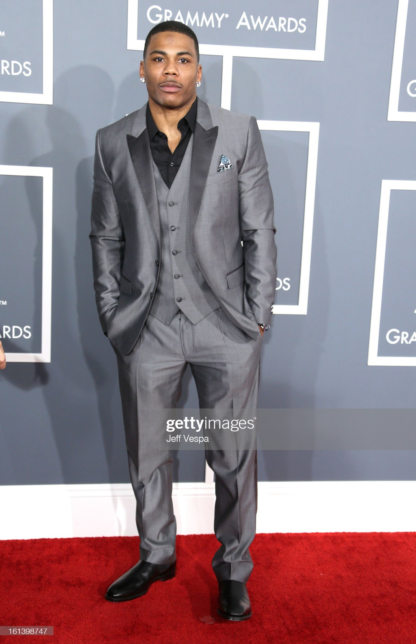 ¿Cuánto mide Nelly? - Altura - Real height Rapper-nelly-attends-the-55th-annual-grammy-awards-at-staples-center-picture-id161398747?s=2048x2048