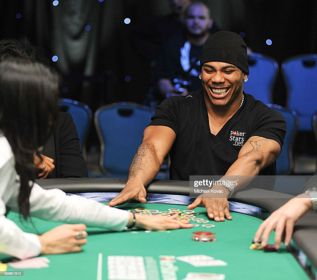 Poker paradise island ladylucks online casino