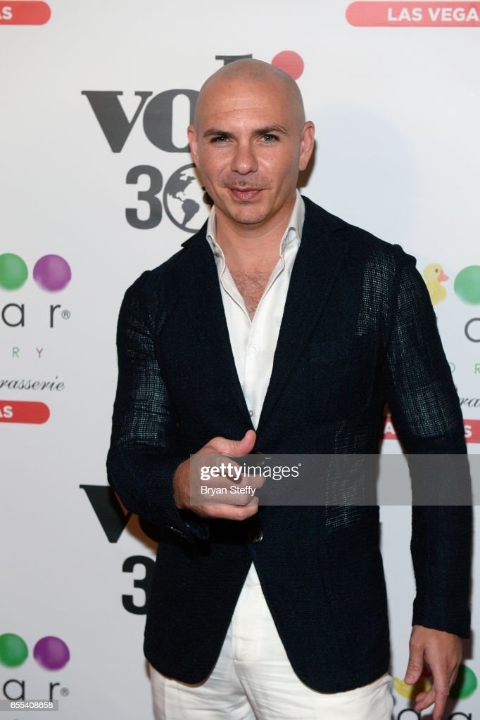 Pitbull hosts sugar factory las vegas grand opening to announce rapper pitbull arrives at sugar factory american brasserie at the fashion show mall to announce the voltagebd Image collections
