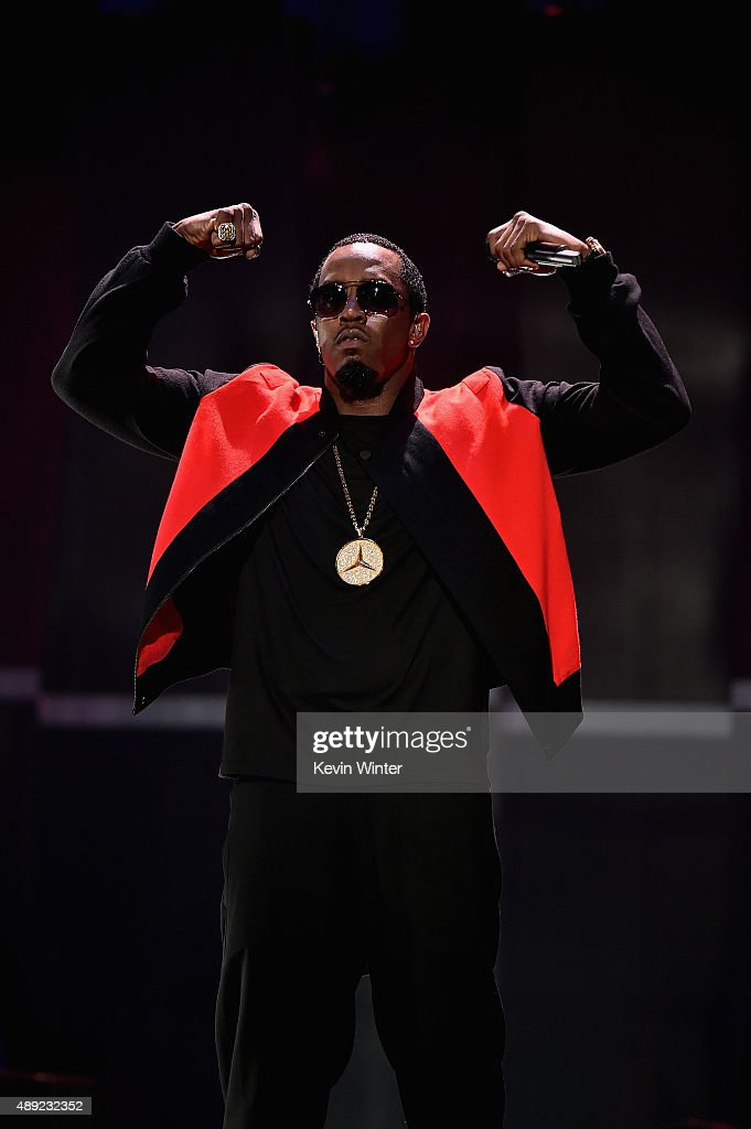 Roar top 15 grossing musicians of 2015 photos and images getty images rapper puff daddy performs onstage at the 2015 iheartradio music festival at mgm grand garden arena voltagebd Gallery