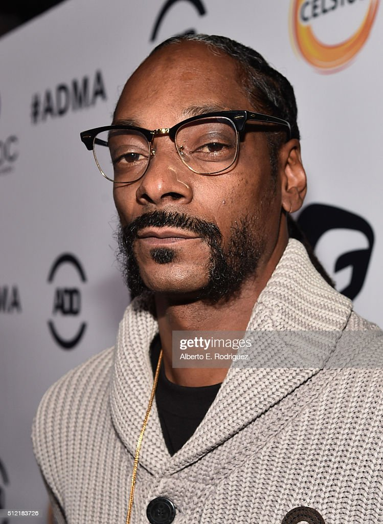 All Def Movie Awards - Red Carpet