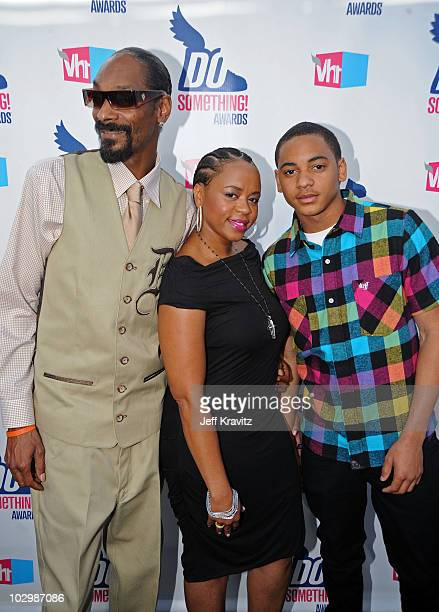 Corde Calvin Broadus Stock Photos and Pictures | Getty Images Corde Calvin Broadus