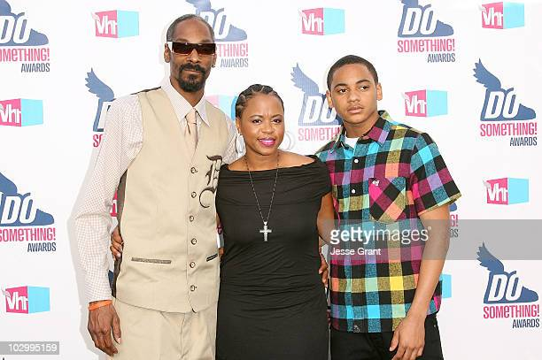 Corde Calvin Broadus Stock Photos and Pictures   Getty Images