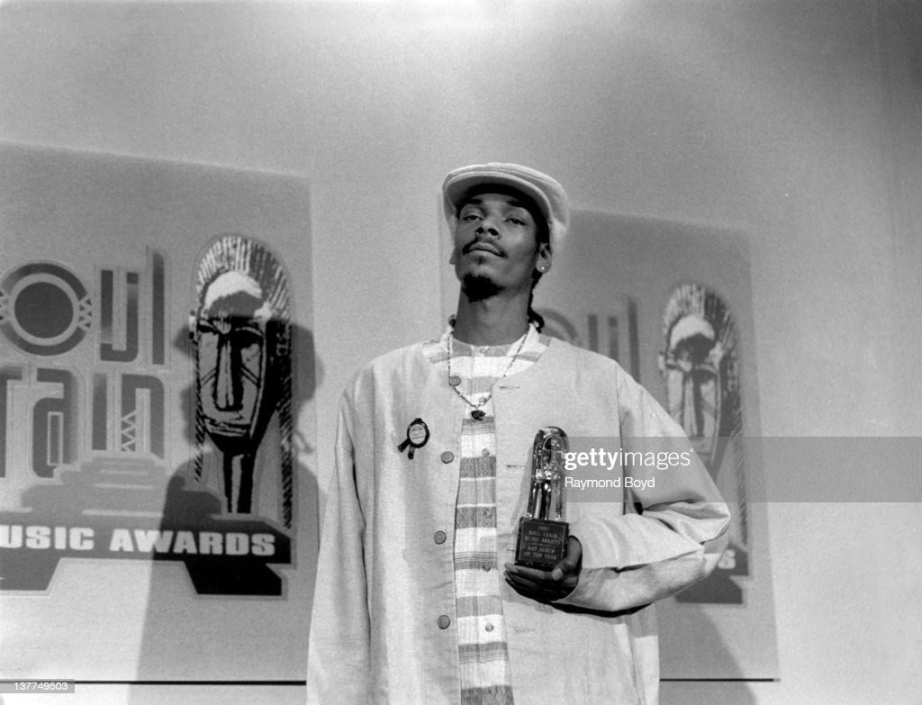 Youre A Winner Snoop Dogg