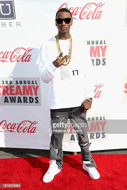 soulja boy stock photos and pictures getty images