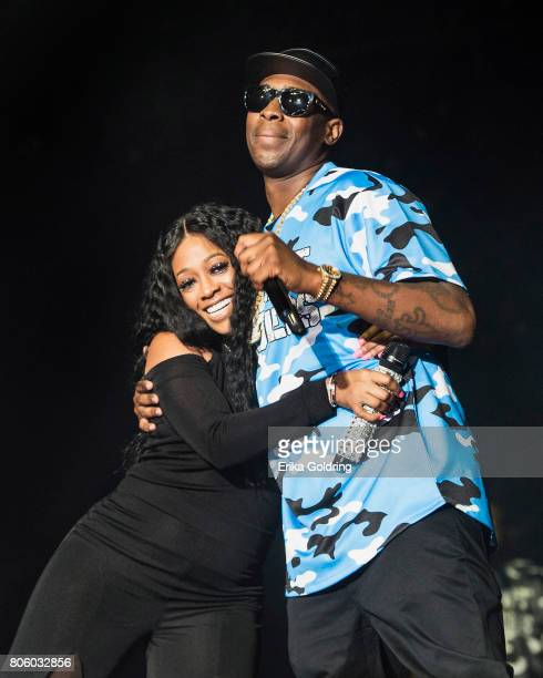 Silkk The Shocker Pictures and Photos - Getty Images